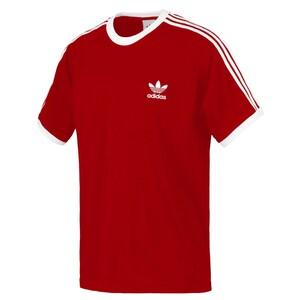 adidas Originals 3-Stripes Tee T-Shirt Herren