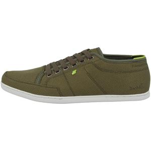 Boxfresh® Sparko SH Ballistic Nylon Sneaker low Herren