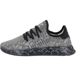 adidas Originals Deerupt Runner Sneaker low Damen