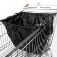reisenthel Easyshoppingbag Einkaufstasche Unisex Erwachsene
