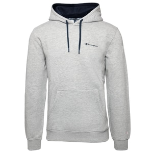 Champion Hooded Sweatshirt Kapuzenpullover Herren