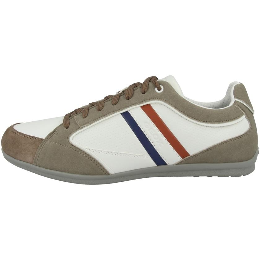 GEOX U Houston A Sneaker low Herren