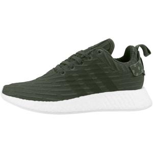 adidas Originals NMD_R2 W Sneaker low Damen