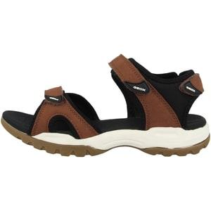 GEOX D Borealis A Sandale Damen