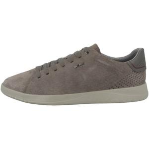 GEOX U Kennet B Sneaker low Herren