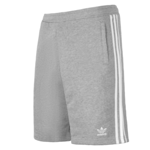 adidas Originals 3-Stripes Short Sportshorts Herren