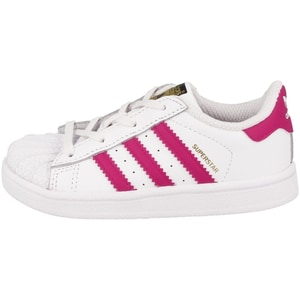 adidas Originals Superstar I Sneaker low Unisex Kinder