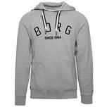 Björn Borg Sport Hood Sweatshirt Kapuzenpullover Herren