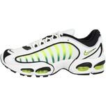 Nike Performance Air Max Tailwind IV Sneaker low Herren