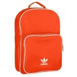 adidas Originals Backpack Classic Rucksack Unisex Erwachsene