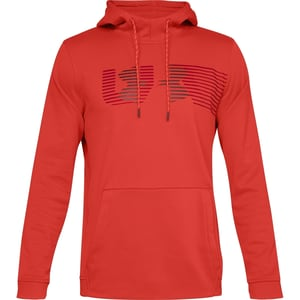 Under Armour Fleece Spectrum PO Funktionspullover Herren