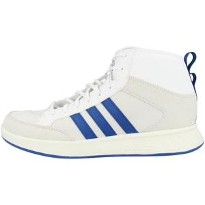 adidas Originals Court 80s Mid Sneaker mid Herren