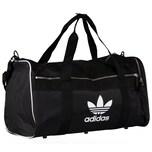 adidas Originals adicolor Duffelbag L Sporttasche Unisex Erwachsene