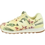 New Balance WL 574 Sneaker low Damen
