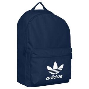 adidas Originals Adicolor Classic Backpack Rucksack Unisex Erwachsene