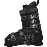 K2 BFC 80 Skischuhe Herren