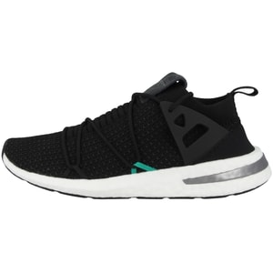 adidas Originals Adidas Arkyn Primeknit Sneaker low Herren