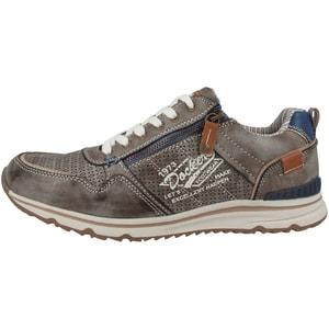 Dockers by Gerli 42MO003 Sneaker low Herren