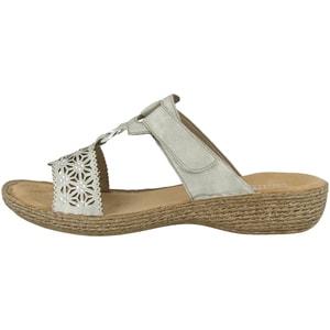 Rieker Alce Sandale Sandale Damen