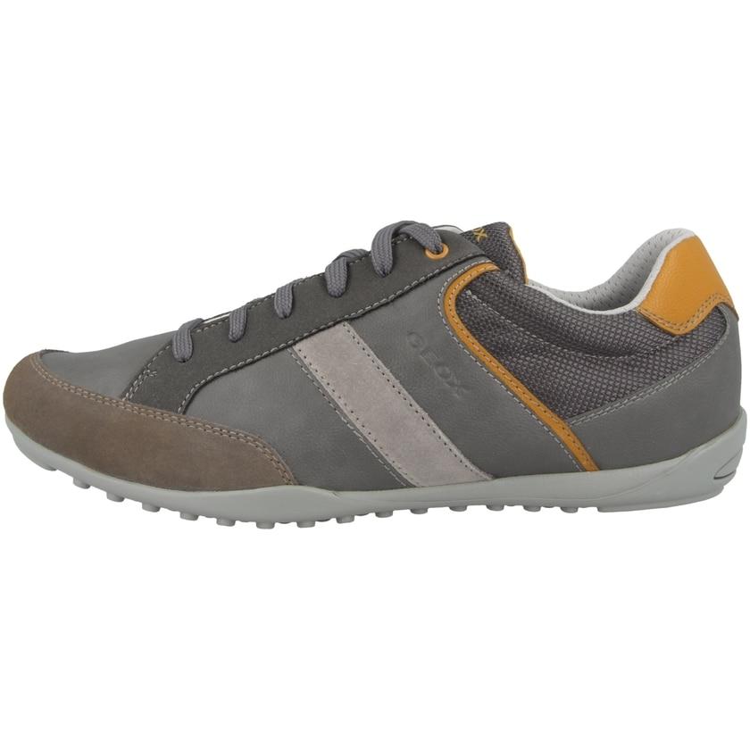 GEOX U Garlan B Sneaker low Herren