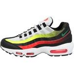 Nike Sportswear Air Max 95 SE Sneaker low Herren