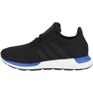 adidas Originals Swift Run J Sneaker low Unisex Kinder