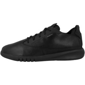 GEOX U Aerantis A Sneaker low Herren