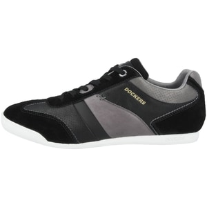 Dockers by Gerli 28PE023 Sneaker low Herren