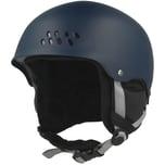 K2 Phase Pro Helm Herren
