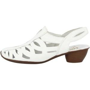 Rieker 43779 Sandale Damen