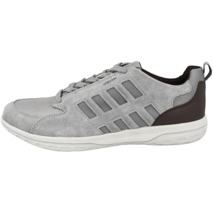 GEOX U Mansel A Sneaker low Herren