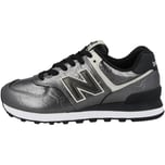 New Balance WL 574 Sneaker low Damen