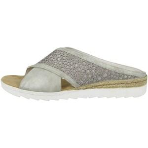 Rieker Alce-Lismoretex Sandale Damen
