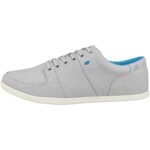 Boxfresh® Spencer Waxed Canvas Sneaker low Herren