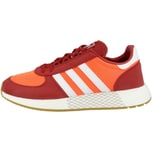 adidas Originals Marathon Tech Sneaker low Unisex Erwachsene