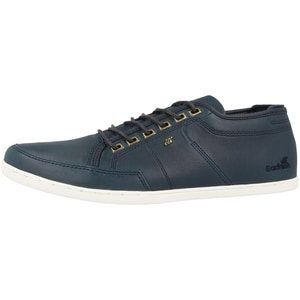 Boxfresh® Sparko ICN Leather Sneaker low Herren