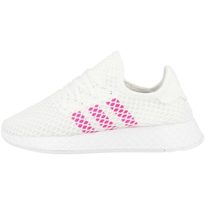 adidas Originals Deerupt Runner J Sneaker low Unisex Kinder