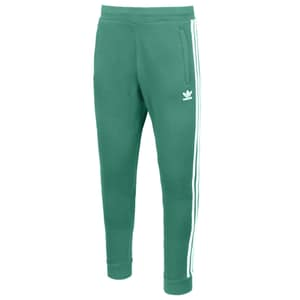 adidas Originals 3-Stripes Pant Jogginghose Herren