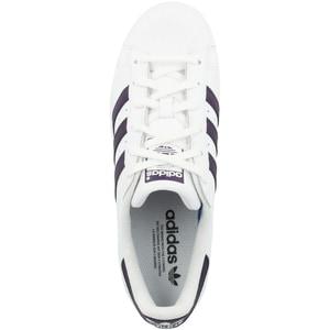 adidas Originals Superstar Sneaker low Damen
