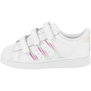 adidas Originals Superstar CF I Sneaker low Mädchen