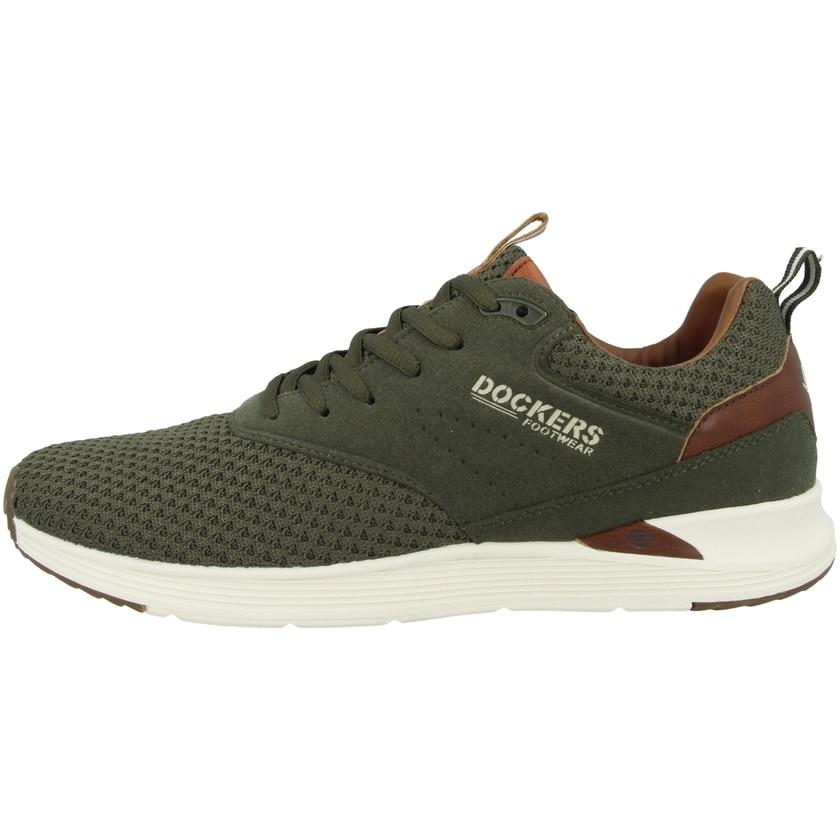 Dockers by Gerli 44BC001 Sneaker low Herren