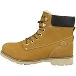 Dockers by Gerli 39SI302 Boots Damen