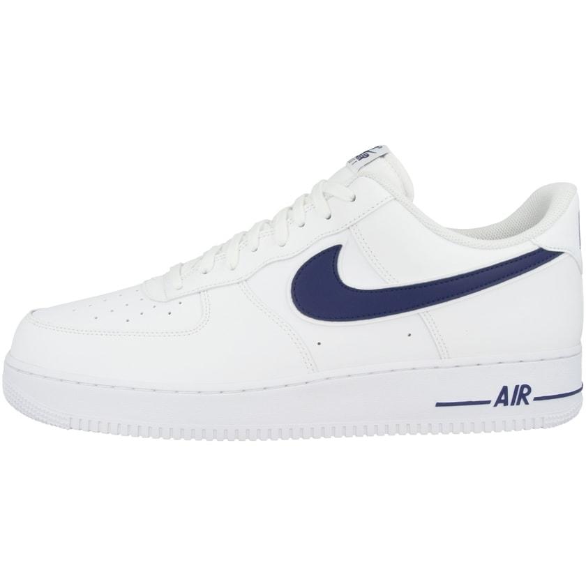 Nike Sportswear Air Force 1 '07 3 Sneaker low Herren