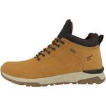 s.Oliver 5-15225-23 Boots Herren