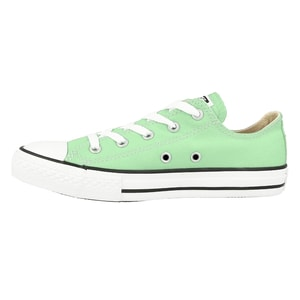 Converse Chuck Taylor All Star OX Youth Sneaker low Unisex Kinder