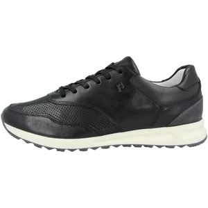 Josef Seibel Thaddeus 10 Sneaker low Herren