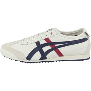Onitsuka Tiger Mexico 66 SD Sneaker low Unisex Erwachsene