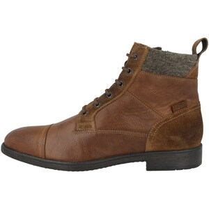 GEOX U Jaylon J Boots Herren
