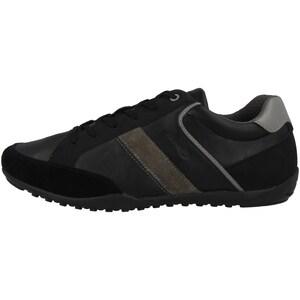 GEOX U Garlan A Sneaker low Herren
