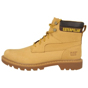 Caterpillar Bridgeport Boots Herren